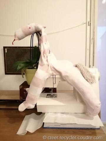 cheval fini_vertical