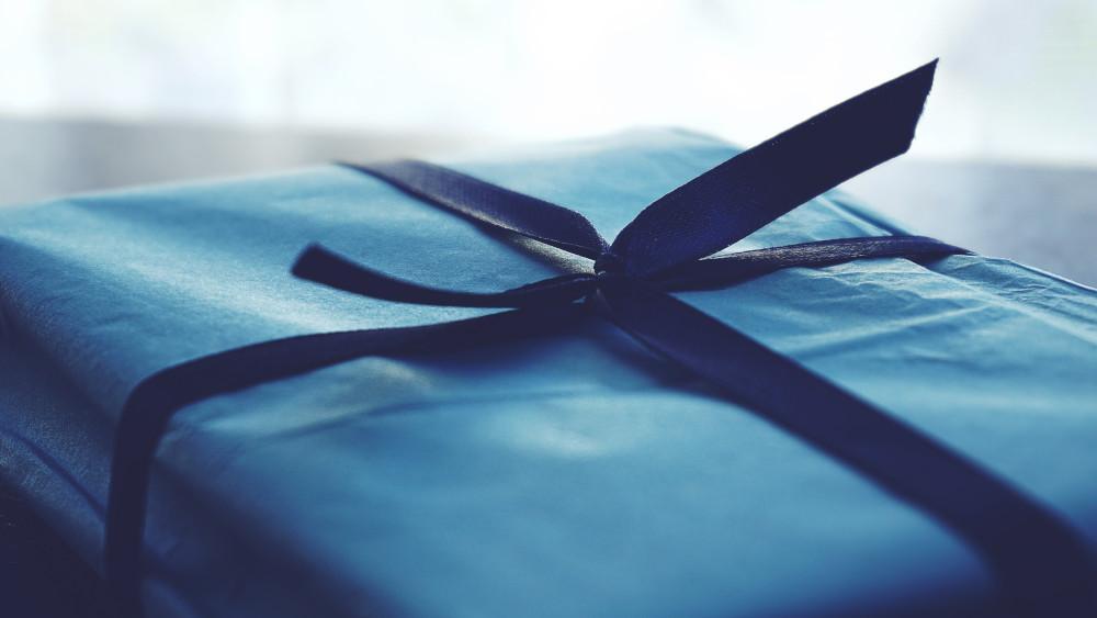 20 idées couture cadeau noël