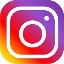 Instagram, la mise en scène de l'image