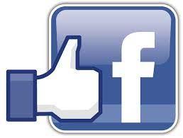 10 étapes pour promouvoir son livre sur Facebook - Edilivre - publier un  livre en ligne